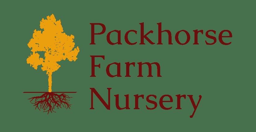 Packhorse Farm Nursery